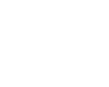 City of Martinsville, Indiana